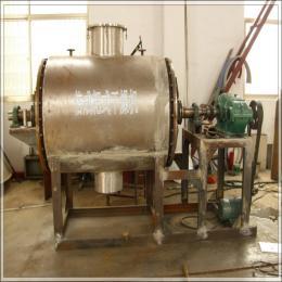 耙式干燥機 間硝基甲苯干燥機