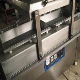 400豐匯牌FH-400/2S豆制品真空包裝機械