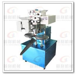 VFD-2300A/5000A型湖南全自动汤圆成型机 包馅汤圆机