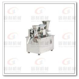 JGB-80型全自动小型饺子机 南方小型水饺机器