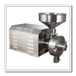 HK-860专业五谷杂粮磨粉机