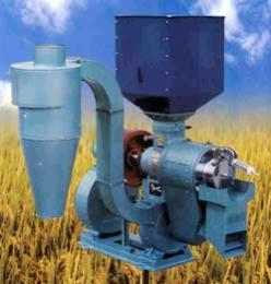 臨沂高效碾米機暢銷全國