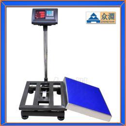 150公斤电子台秤,电子台秤,TCS-150kg电子台秤价格