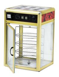 NP-643商用披萨保温柜,食品保温展示柜,多功能保温展示柜,面包展示柜,汉堡保温柜