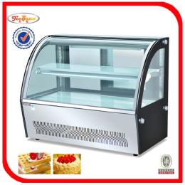 CTD-900/HTD-900制冷蛋糕柜