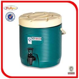 KY-313奶茶桶
