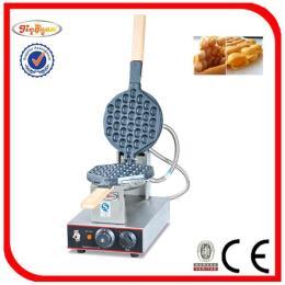 EG-30杰冠+电蛋仔机/蛋糕机/小吃设备/小鱼饼机/甜甜圈机