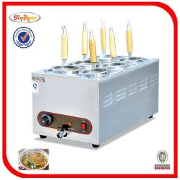 EH-676臺式電熱煮面機/煮面爐/湯粉爐