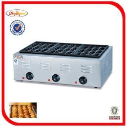 EH-768电热鱼丸炉