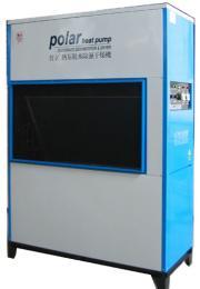 食品快速干燥机 干燥机 普立工业除湿机 热泵干燥机
