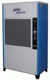 食品除湿干燥专用 工业除湿机 可保持常溫 升温 调温 低温 状态除湿