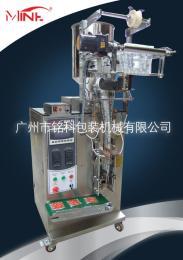 MK-60Y新型食醋包装机械设备