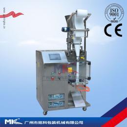 MK-60KM活性炭全自动无纺布包装机