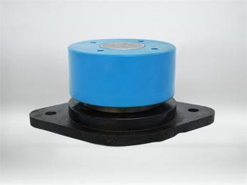ZDQ25電磁震動器