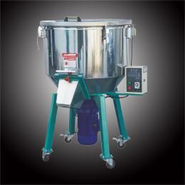 CM-50立式搅拌机