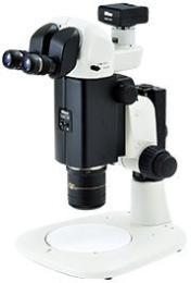 SMZ18尼康SMZ18体视显微镜