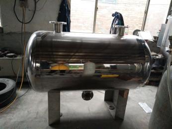 tc-3032吨化工储罐价格不锈钢立式储罐批发