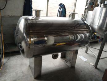 天城机械tc-302不锈钢化工储罐河南周口天城机械供应水储罐
