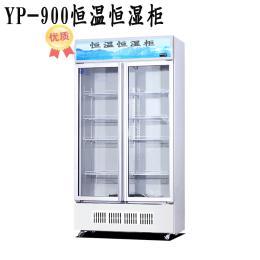 惠州实验室恒温恒湿柜,精密储存柜
