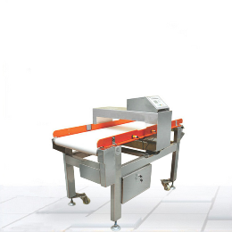 ZH-8500供应冷冻食品金属检测机