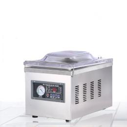 ZH包装绿豆成型机器价格