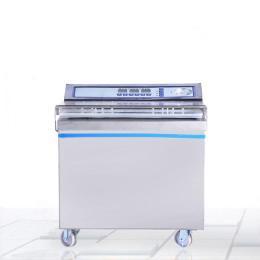ZH苏州食品真空包装机800
