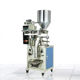 ZH奶粉包装机厂家价格 国产奶粉打装机品牌