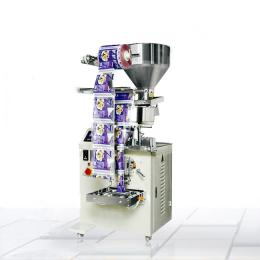ZH全自动小袋小包条形速溶奶茶粉包装机
