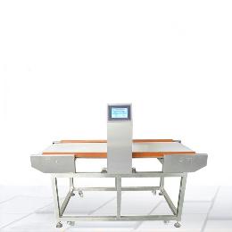 ZH-8500食品金属检测机