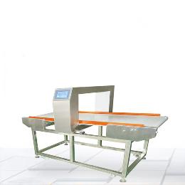 ZH-8500高精度食品金属检测机