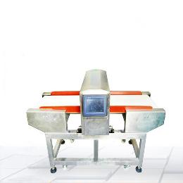 ZH-8500铝箱包装专用金属检测机