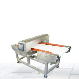 ZH-8500數字式小型食品金屬檢測機