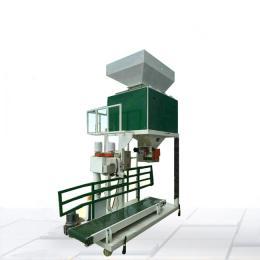 ZH-DCS-50塑料颗粒大袋包装机