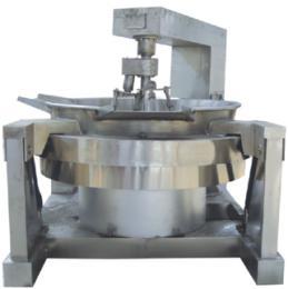 火锅底料生产设备,底料灌装机