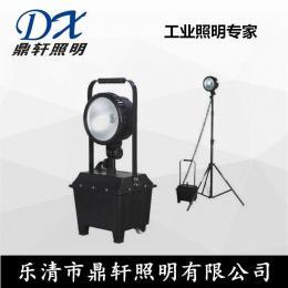 ODB3020A廠家報價ODB3020A-35W氙氣防爆工作燈