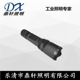 KLE501AKLE501A價格LED袖珍防爆電筒KLE501A
