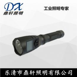 JW7116攝像電筒