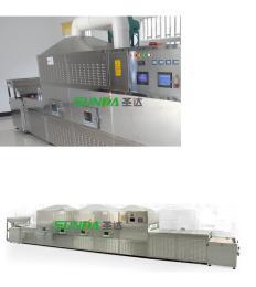 SD-10KWHV圣达SD-10kwhv五谷杂粮烘烤设备