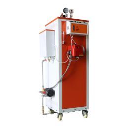 100KG燃油蒸汽发生器做面条用燃油蒸汽蒸汽发生器