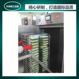 JF-1000航空配餐熟食真空预冷机广东厂家定制价格