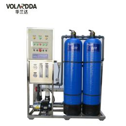 CXUF0.25-30T/H直銷酒店水凈化超濾直飲水設備