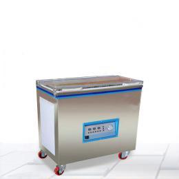 ZH单室真空包装机