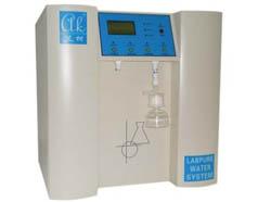 KL-UP-IV专业厂家为你提供艾柯原子I型超纯水机