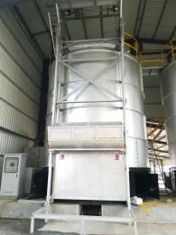 有机肥粪便发酵设备厂家