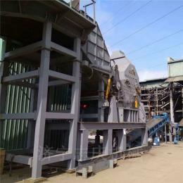 2000保定大型废钢破碎机厂家 废旧金属破碎设备