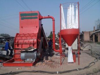 HMCN破碎机除尘器维修A安徽厂家批发