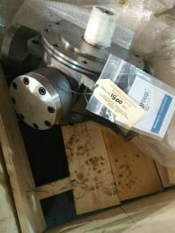 英特姆IAM1500H45掘進機液壓件創力創立260A星輪馬達