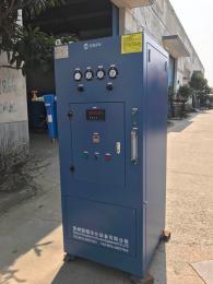 HSJH-001宏硕15立方食品制氮机
