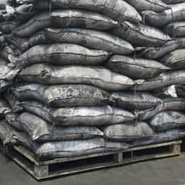 混凝土防冻剂 发泡水泥早强增强剂 高强防水