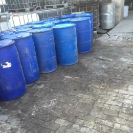 泡沫混凝土專用物理發泡劑 復合型水泥材料